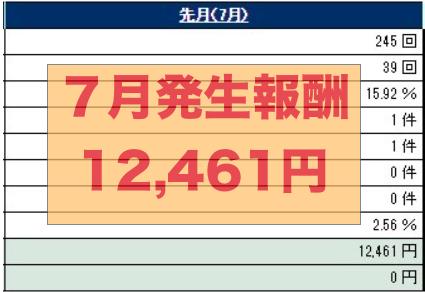 スクリーンショット 2015-08-01 06.49.18
