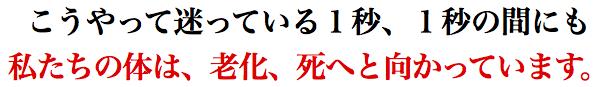 スクリーンショット 2015-08-19 02.41.08