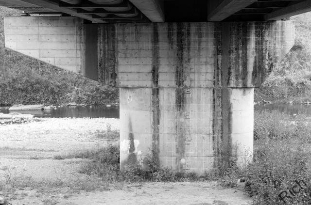 メンタル,ホームレス