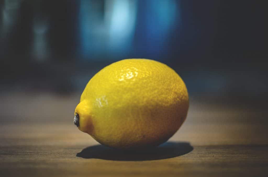 2:塩レモン水に副作用はあるのか?