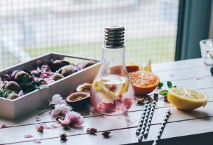 5:塩レモン水の注意事項と習慣化するためのステップ