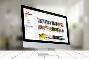 WordPress YouTube 埋め込む