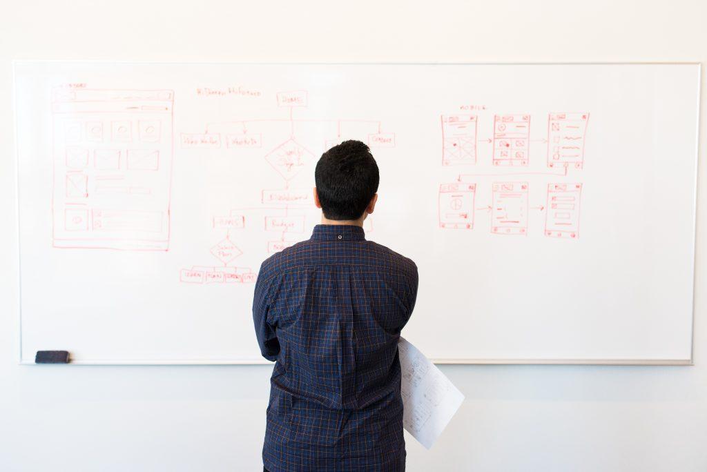 アフィリエイトで安定した収入を得るための必要な思考法
