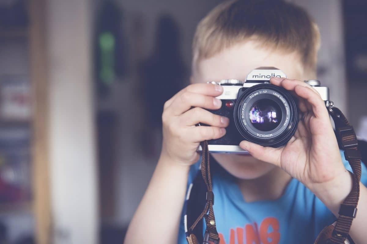 【初心者】アフィリエイトブログで記事に最適な画像の探し方と使い方