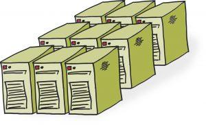 【現状で最適】アフィリエイト初心者におすすめなサーバーは1つだけ