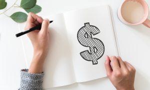 アフィリエイト収入アップに効果的なセールスライティングの学習方法