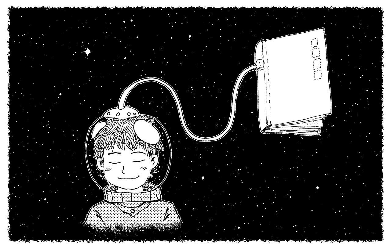 アフィリエイト初心者におすすめ本13冊紹介【行動・稼ぐ事に特化】