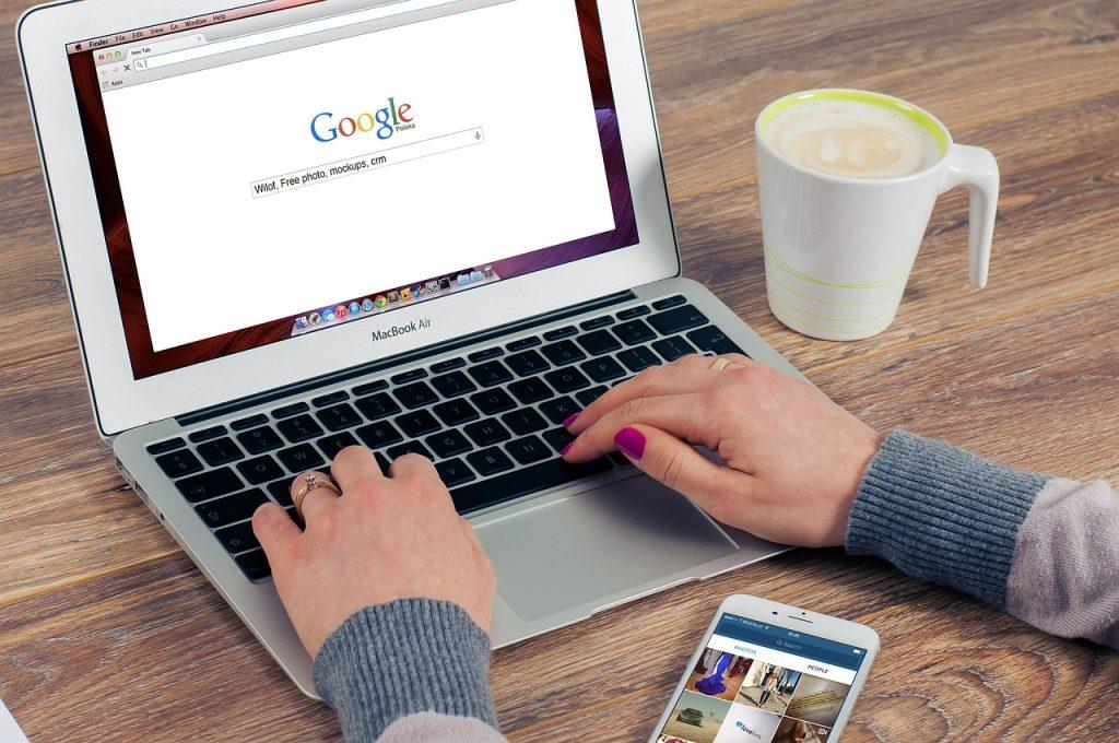 アフィリエイトでは、なぜブログを立ち上げる必要があるのか?