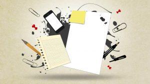 写経は手書きですべきか?