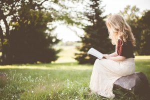 アフィリエイトサイトの勉強におすすめの本(重要ではない)