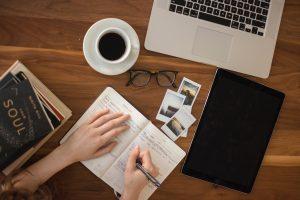 アフィリエイトで結果を出すための3か条:行動・分析・改善