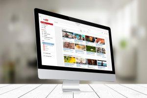 ネットで稼ぐ方法4:YouTube