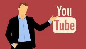 YouTubeアフィリエイトで意識した4つのポイント