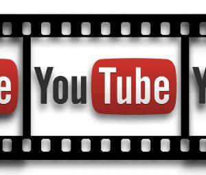 YouTubeの関連動画にあなたの動画を表示させる4つの設定方法
