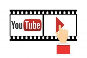 YouTubeタイトルを決める際のステップを解説【再生回数UP】