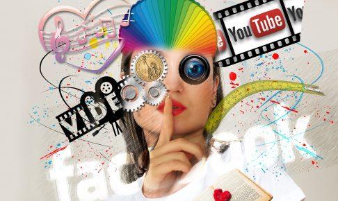 【初心者】YouTubeサムネイルの作り方【短時間で作る裏ワザ】