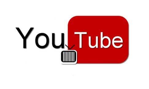【初心者】YouTubeの始め方:知識・ツール・撮影機材の紹介
