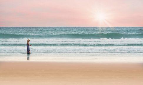 独身にオススメなお盆の過ごし方【科学的に正しい休日の使い方も紹介】