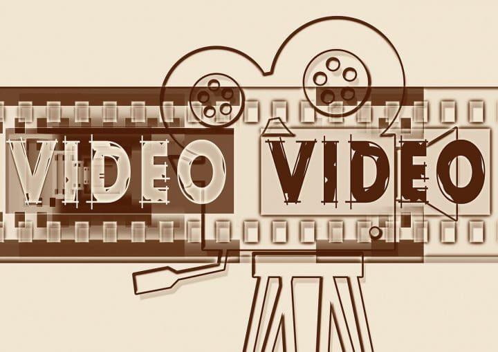 YouTubeサムネイルの作り方で最低限抑えるべき3つのポイントとは?