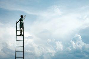月1万PV以上の中級者向け:アフィリエイト商品の選び方と展開方法