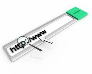 そもそもWEBサイトにおける混合コンテンツとは何?