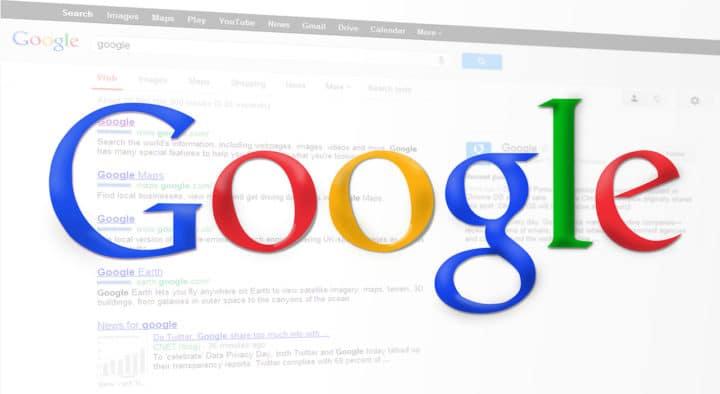 Googleが混合コンテンツブロックを発表した理由