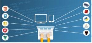 WEB便利屋:ビジネススタートに必要なWEB制作・運用設計をサポート