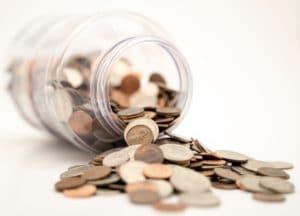 なぜ、格安SIMに変えると年間12万収入を増やすことができるのか?
