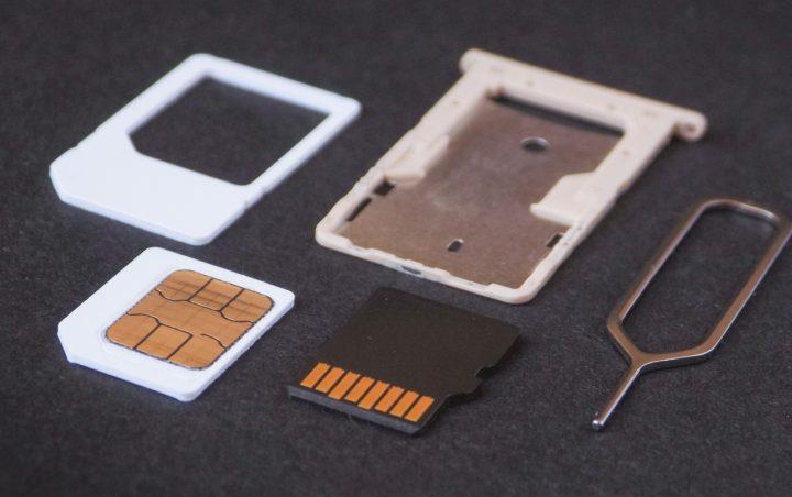 他社の格安SIMや楽天モバイルへ乗り換える際の注意点