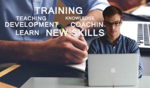 オンライン講座を開くのに必要な知識とスキル