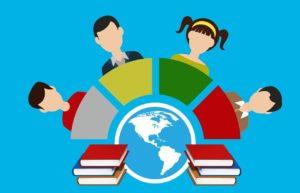 オンライン講座の作り方:必要な準備