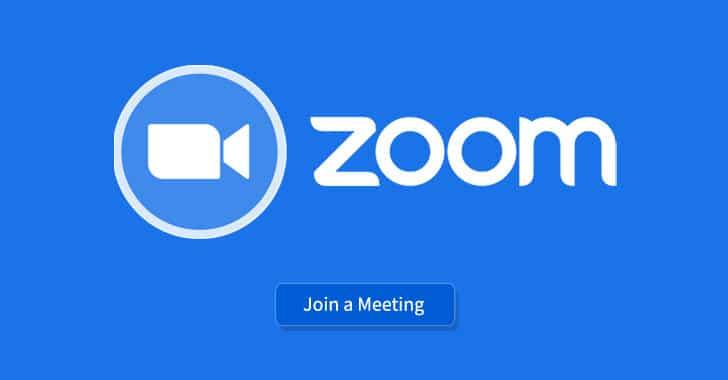 オンラインビデオ会議ツールのZoom(ズーム)とは